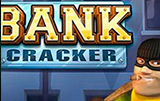 Bank Cracker новая игра Вулкан
